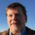 Profilbild för Christer
